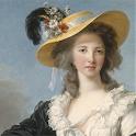 Vigée Le Brun, l'Exposition icon