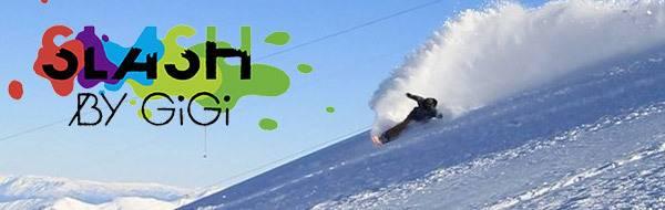 slash snowboards west site boardshop gent