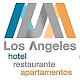 Download Hotel Restaurante Los Ángeles For PC Windows and Mac
