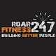 ROAR FITNESS 247 Download for PC Windows 10/8/7
