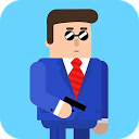 App Download Mr Bullet Install Latest APK downloader