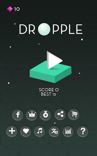 Dropple