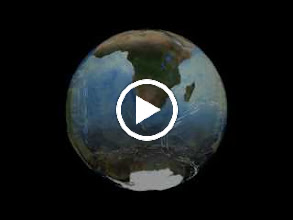 Video: แถบสายพานยักษ์ (6.3 MB)