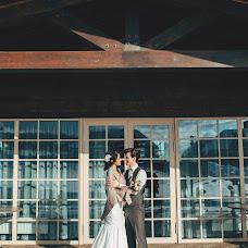 Wedding photographer Vadim Kalashnikov (Hameleon18). Photo of 05.03.2016