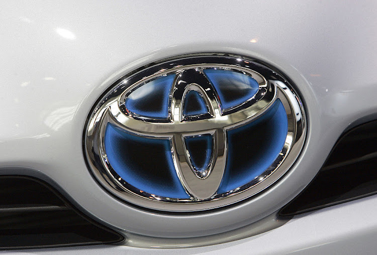 Toyota is quick to point out that it took 20 years to sell more than four million US petrol-electric hybrid vehicles so is sceptical about aspirations by rivals to phase out petrol-powered vehicles.