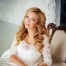 Wedding photographer Lyudmila Shelest (zaymila). Photo of 05.10.2017