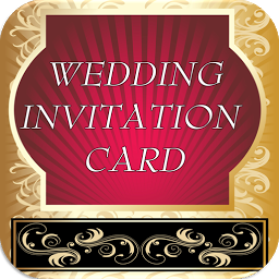 Holi greetings apps on google play wedding invitation cards maker stopboris Choice Image