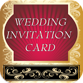 Wedding Invitation eCards