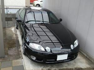 ソアラ JZZ30 2000年3月登録 GT-T-Lのカスタム事例画像 ゆうかパパさんの2021年06月04日08:34の投稿
