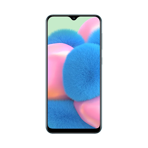 Điện-Thoại-Di-Động-Samsung-Galaxy-A30s-2.jpg