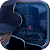 Dark Asylum Adventure Escape file APK Free for PC, smart TV Download