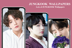 BTS Wallpapers and Backgrounds - All FREE