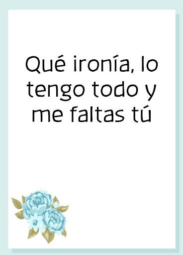 スペイン語で愛の引用符&イメージ