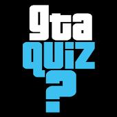 Quiz para GTA