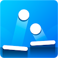 Double Juggle icon