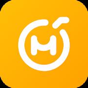 Mastermelon-Personal Online Loan App