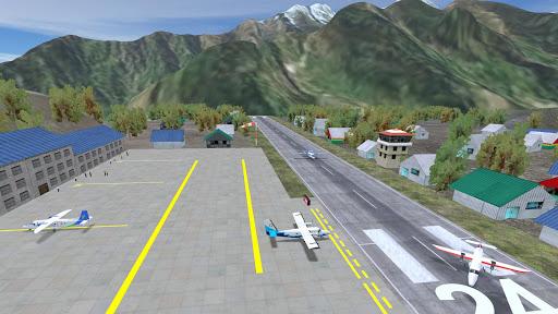 Airport Madness 3D: Volume 2 1.143 screenshots 8