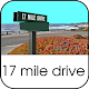 17 Mile Drive Tour Guide Download on Windows