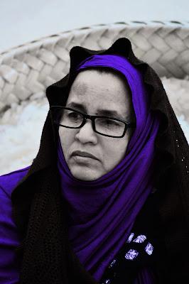Viola Marocco di fedevictory