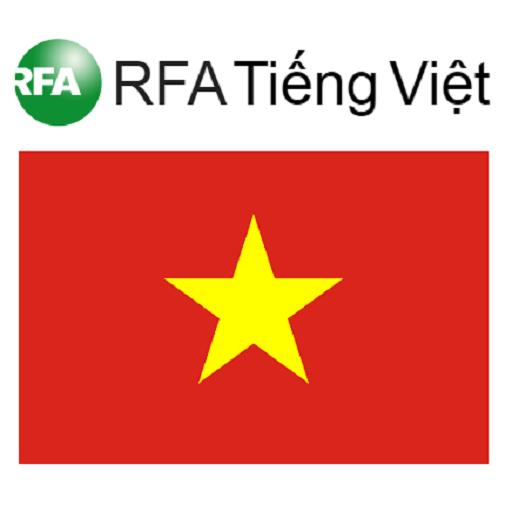 RFA Vietnamese News (Audio)