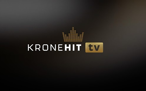 KRONEHIT tv – Miniaturansicht des Screenshots