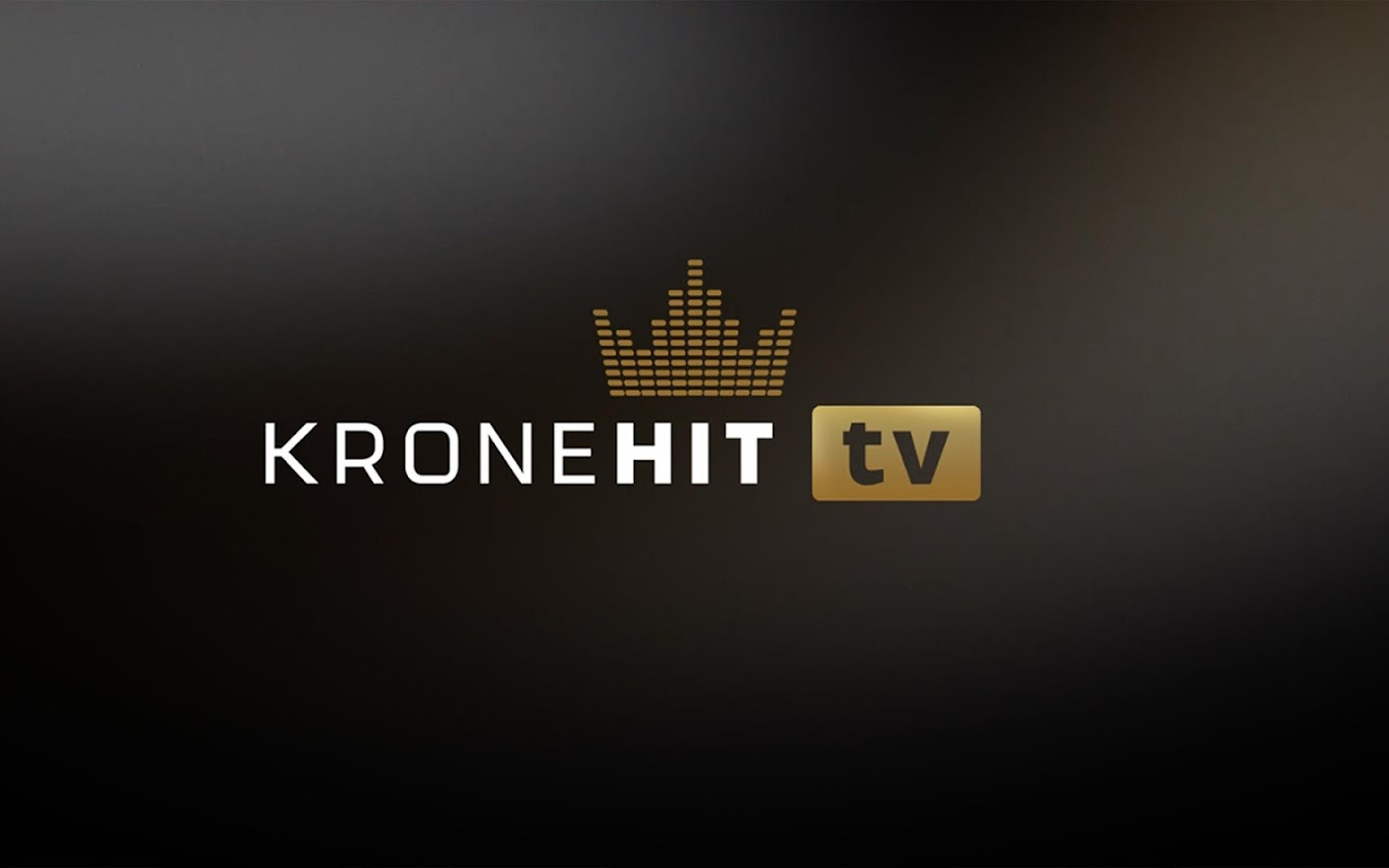 KRONEHIT tv – Screenshot
