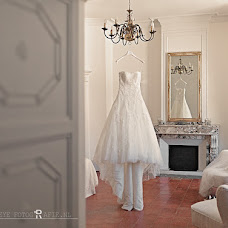 Wedding photographer Marianne Rouw (rouw). Photo of 03.06.2015