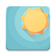 Geometric Weather Android apk