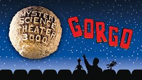 Gorgo thumbnail