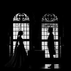 Wedding photographer Marienna Garcia-Gallo (garciagallo). Photo of 02.11.2018