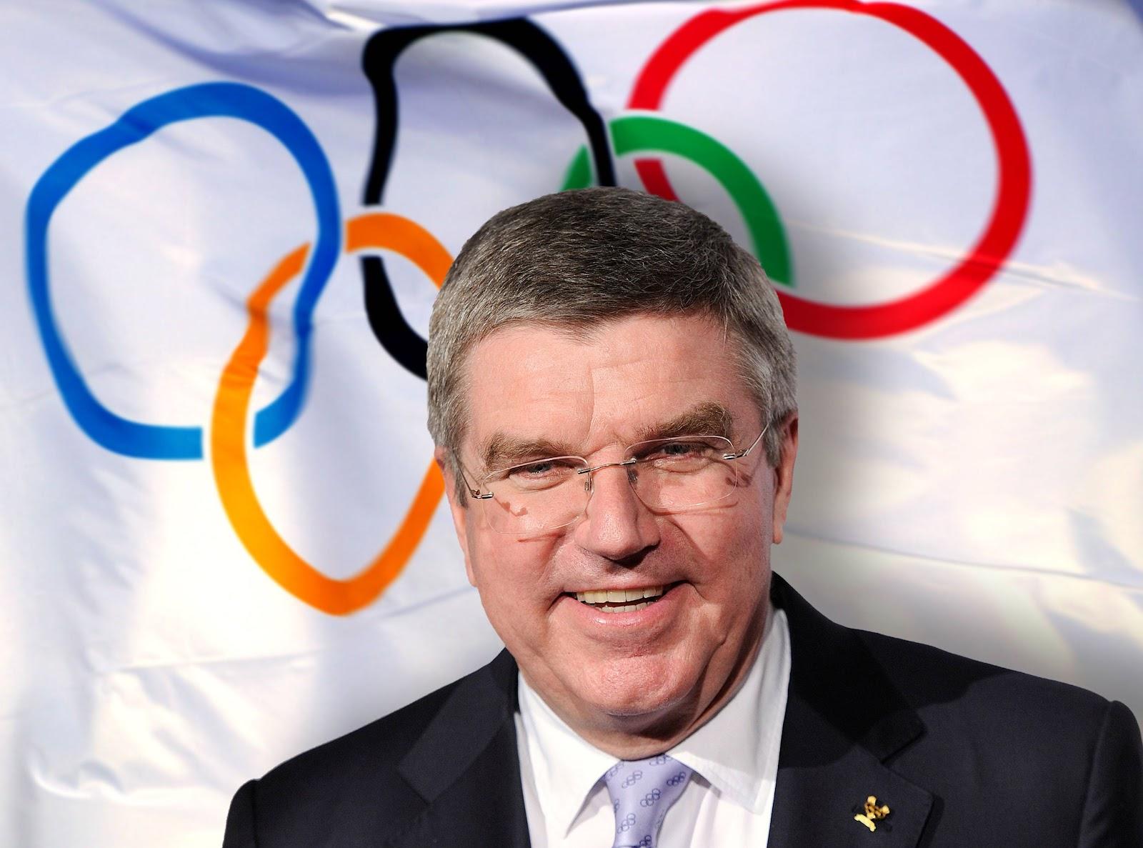 imago_Thomas_Bach_IOC-Kandidatur_011.jpg