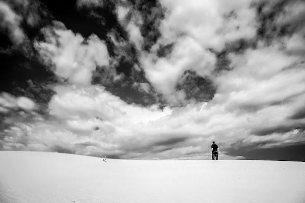 La resa. di Tefnut_Simo