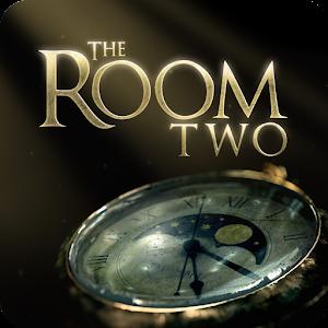 The Room Two v1.07 MOD APK Full Version