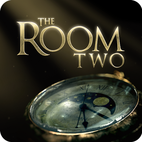 The Room Two 1.10