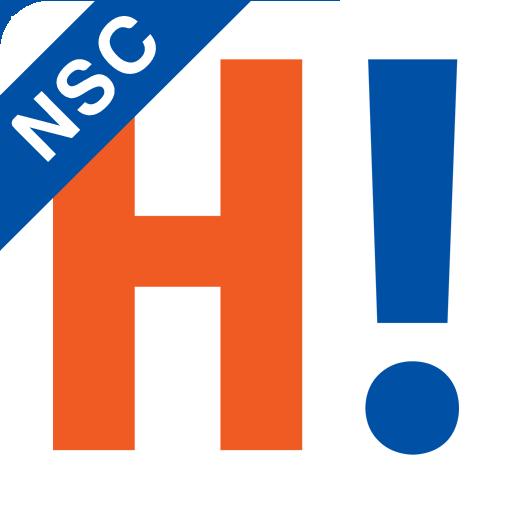 NSC Exam Prep - Maths - Apps on Google Play