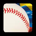Puro Béisbol Venezuela 2016