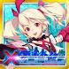 クロスワールド【5vs5対戦チームバトル】 Android