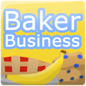 Baker Business Lite icon