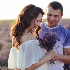 Wedding photographer Andrey Cheban (AndreyCheban). Photo of 20.07.2017