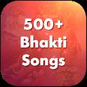 Top Bhakti Songs - Bhajan, Aarti, Mantra and Dhun icon
