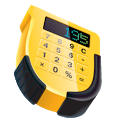 Construction Calc Pro icon