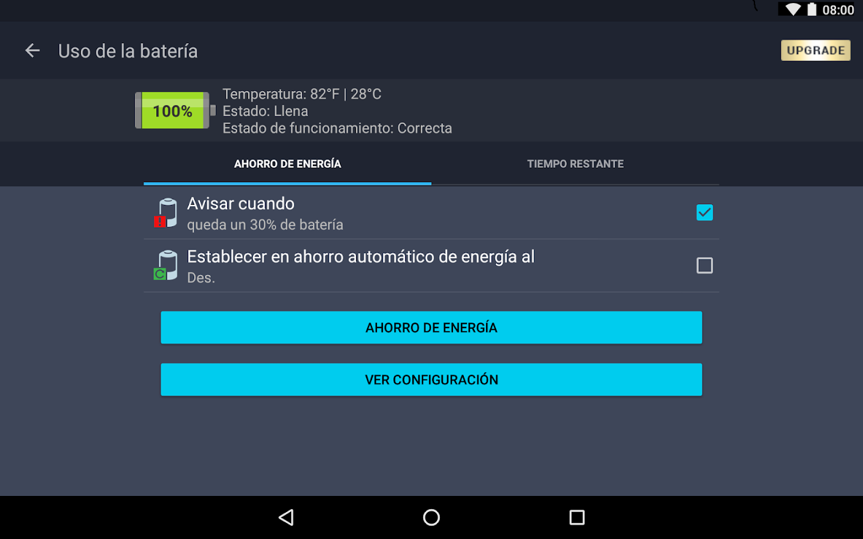 Descargar Antivirus Gratis Google Play Descargar B