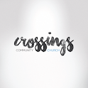 Crossings Acton icon