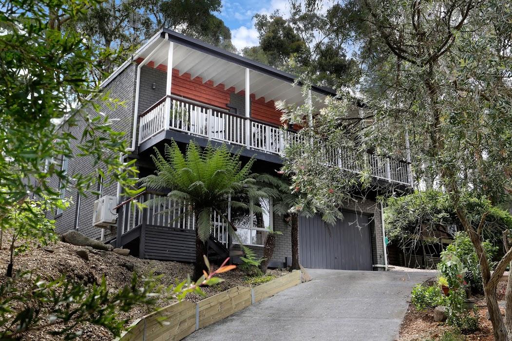 Main photo of property at 19 Bennett Avenue, Belgrave 3160