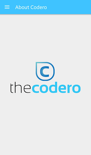 The Codero Limited