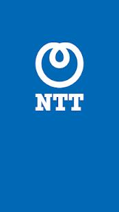 NTT Events for PC-Windows 7,8,10 and Mac apk screenshot 4