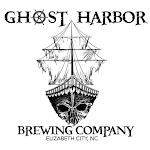 Ghost Harbor Gypsy Tears Pale Ale