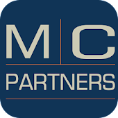 MC Automation Partners