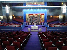 Interior_of_Main_Sanctuary_of_Anshei_Sphard_Beth_El_Emeth_Congregation-2.jpg