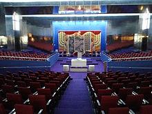 Interior_of_Main_Sanctuary_of_Anshei_Sphard_Beth_El_Emeth_Congregation-2.jpg